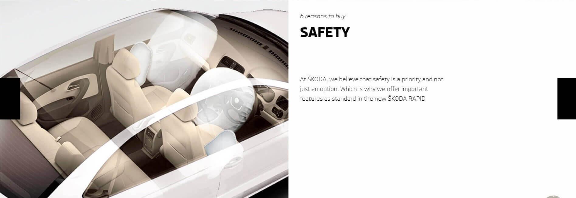 6-Reasons-To-Buy-Skoda-Rapid-5.jpg