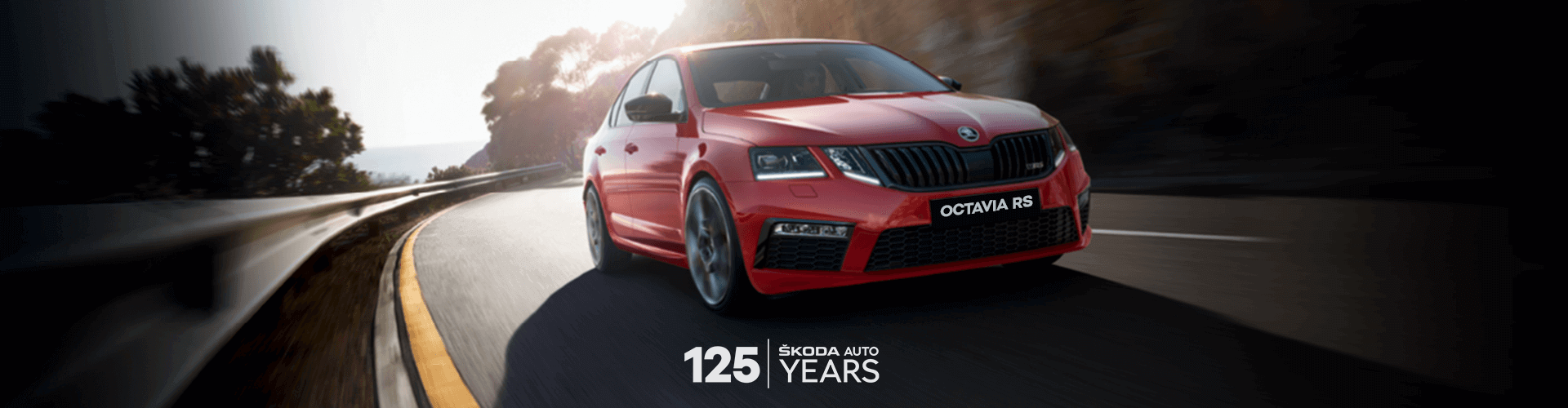 Octavia-RS-245 less price