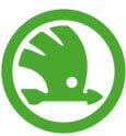 Global Motorcorp LLP logo