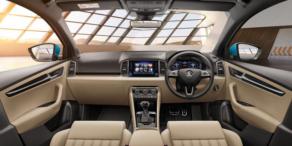 interior v3.53081e0104a995fdc17f1edc9fec460d.fill-1920x960 (1)