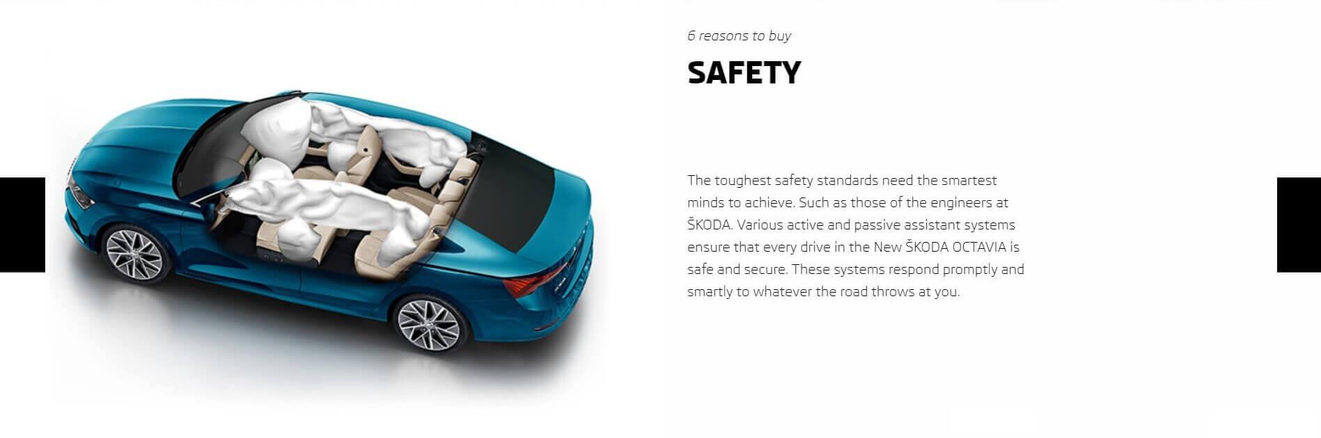 6 Reasons To Buy Octavia 05